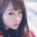 川栄李奈のすっぴんが別人のよう??真実のすっぴん顔を検証!!