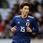 大迫勇也の移籍金が半端ないって!?年俸も日本選手トップ10入り!
