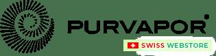 Purvapor e-cigarettes Genève