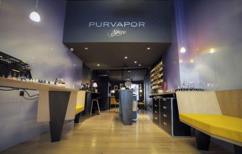 Cigarettes électronique Annecy
