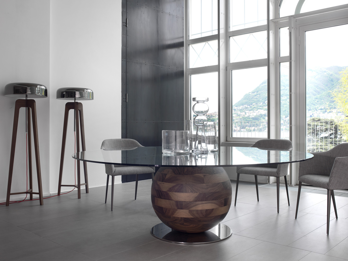 dining tables gheo k