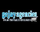 gejay-agencies