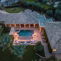 Palm Vacation Rentals Date Palm Estate Coachella Valley Air BnB VRBO_97
