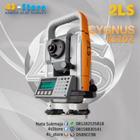 4s Store Surveying Amp Testing Equipments Jl Joglo Raya No