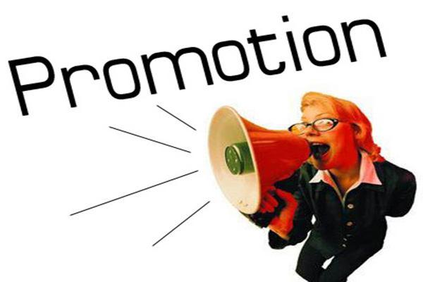 jasa-promosi-murah