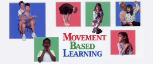 MBL (Movement Based Learning)