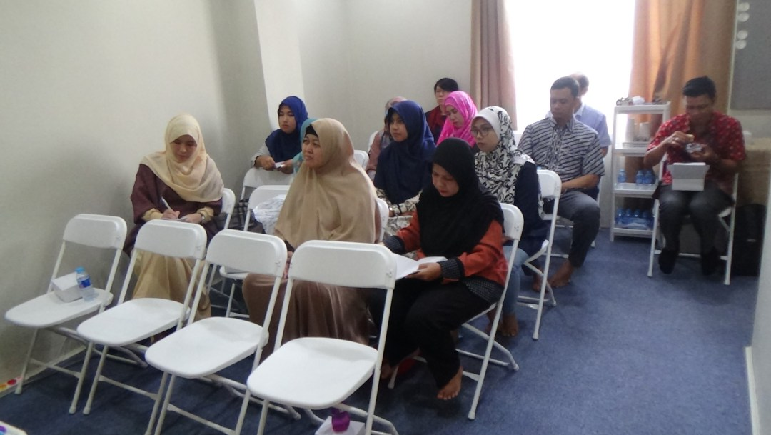 Probono Coaching 17 Sept 2017 5