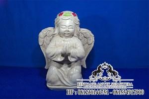 Patung Marmer Tulungagung | Patung Marmer Onix