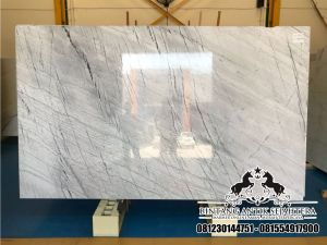 Lantai Marmer Import | Harga Keramik Marmer Import