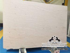 Harga Lantai Batu Marmer , Lantai Marmer Tulungagung , Home Decoration