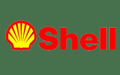 SUPPLIER DISTRIBUTOR OLI PELUMAS SHELL OIL