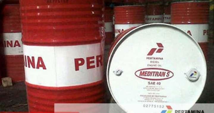 pertamina [pgp_title]