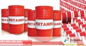 pertamina Beli Oli Pertamina MEDRIPAL 330