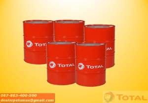 Supplai Harga Oli Total Quartz 3000