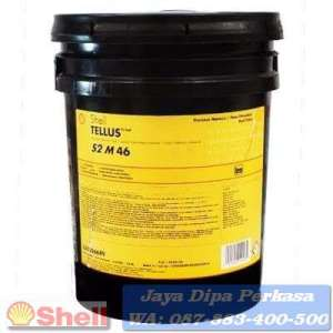 Supplai Oli Shell Spirax S2 A 90
