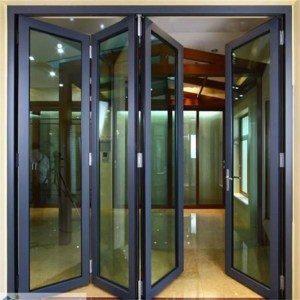 Aluminum-folding-doors-Folding-Door-Price-Glass