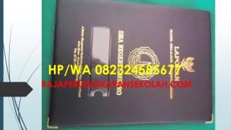 PERCETAKAN SAMPUL MAP COVER RAPORT IJAZAH K13 MURAH.JPG (4)