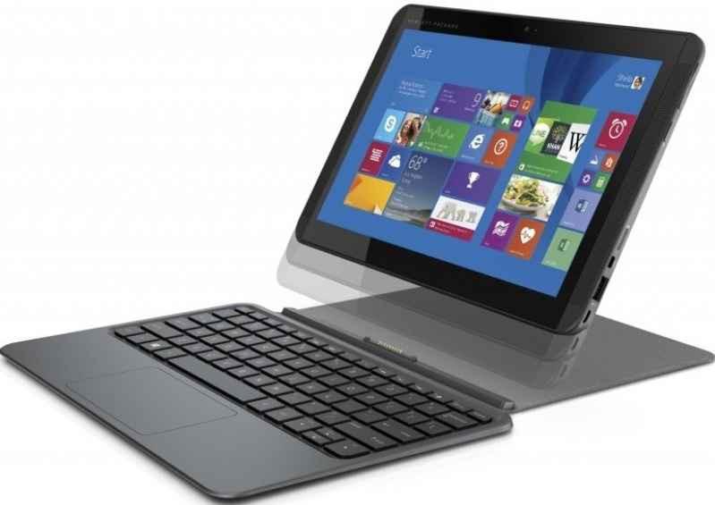 Image Result For Harga Laptop Xiaomi Terbaru