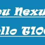 seeyou nexus9