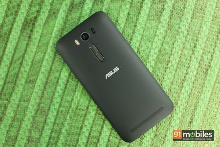 ASUS-ZenFone-2-Laser-unboxing-and-first-impressions-20_thumb