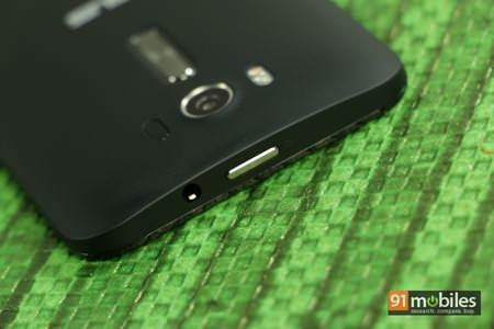 ASUS-ZenFone-2-Laser-unboxing-and-first-impressions-26_thumb