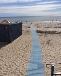 seacliff-beach-mat