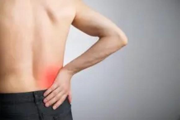 sciatica treatment chiropractor el paso tx.