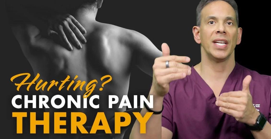 11860 Vista Del Sol Chiropractic Rehabilitation For Chronic Pain El Paso, Texas (2019)