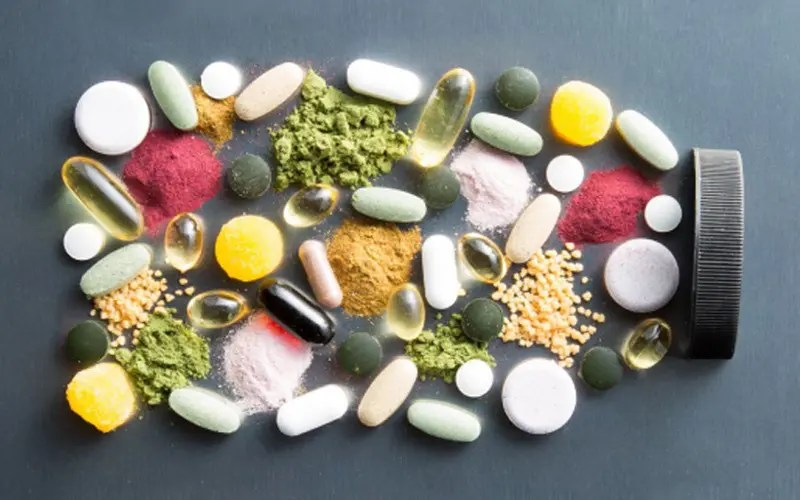 vitamins-and-supplements.jpg