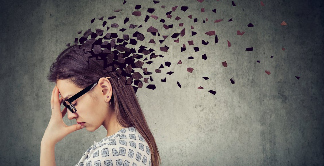 Functional Neurology: Causes and Symptoms of a Leaky Brain   El Paso, TX Chiropractor