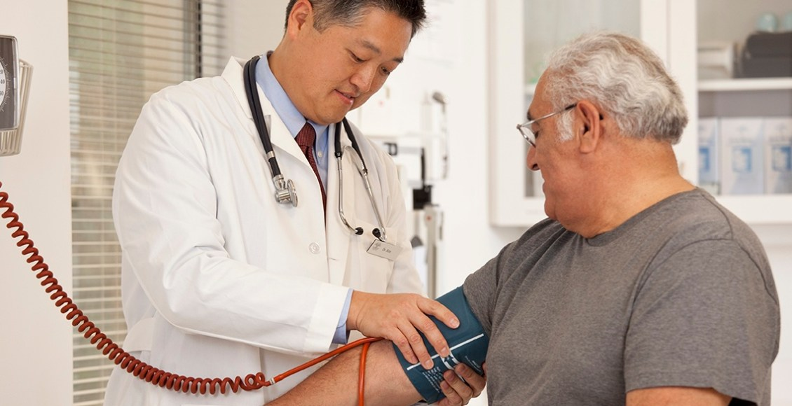 Important Facts to Know About Metabolic Syndrome   El Paso, TX Chiropractor