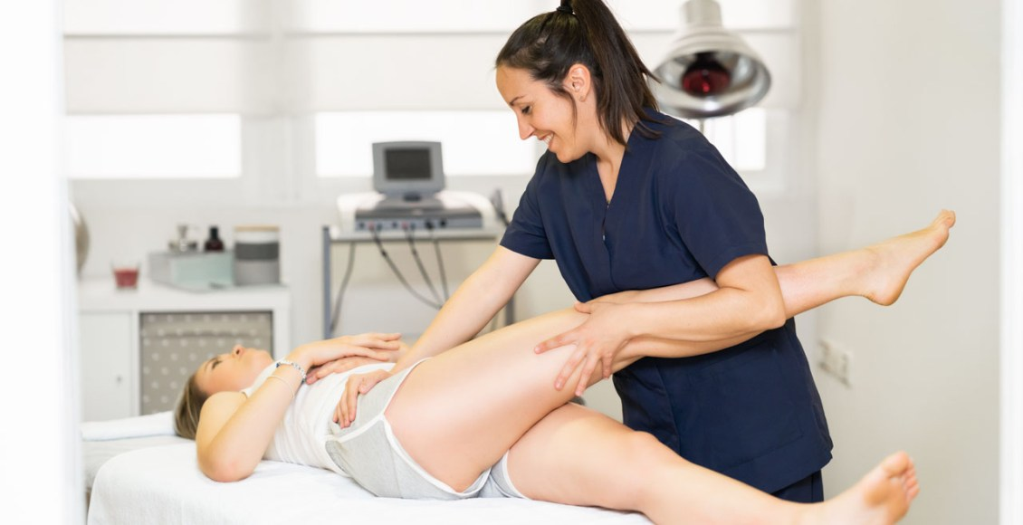 11860 Vista Del Sol, Ste. 128 Massage Therapeutics Can Improve Health and Well Being