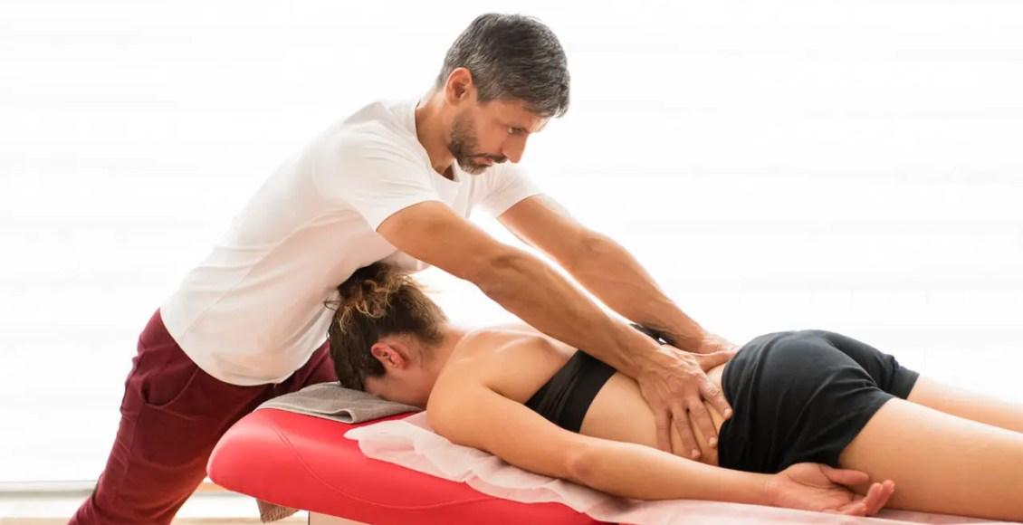11860 Vista Del Sol, Ste. 128 Chiropractic Spinal Mobilization Manipulation Techniques and Sciatica