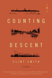 counting-descent-cover