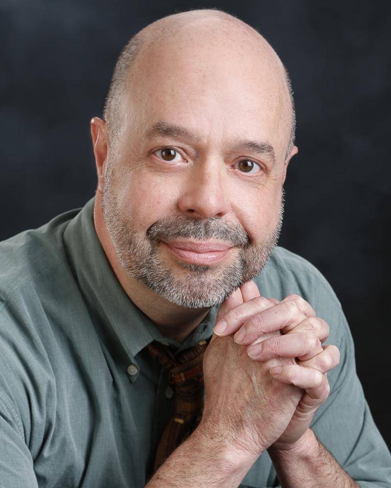 Paul Whelihan