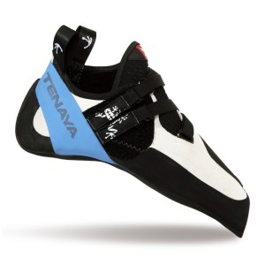 tenaya climbing shoes
