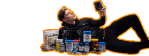 Welke fitness supplementen heb ik nodig?