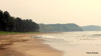 Bhatye beach-001