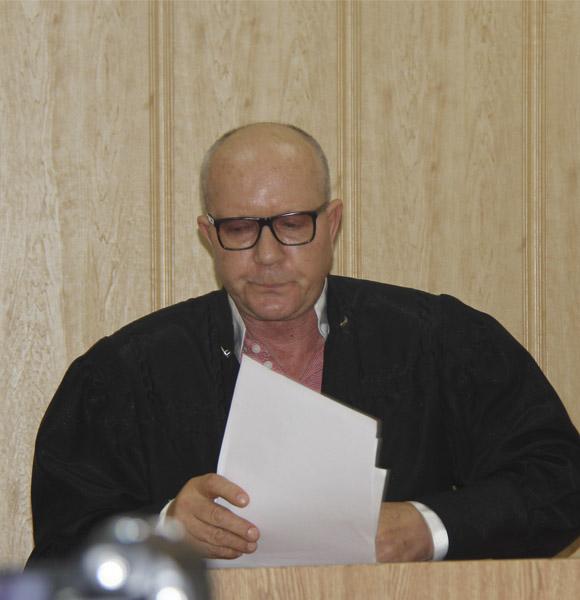 Судилище по кубански