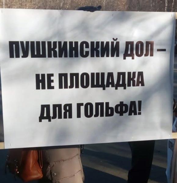 Пушкинский-дол-не-площадка-для-гольфа