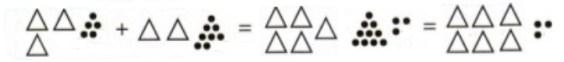 Урок 11 Сложение двузначных чисел 6б