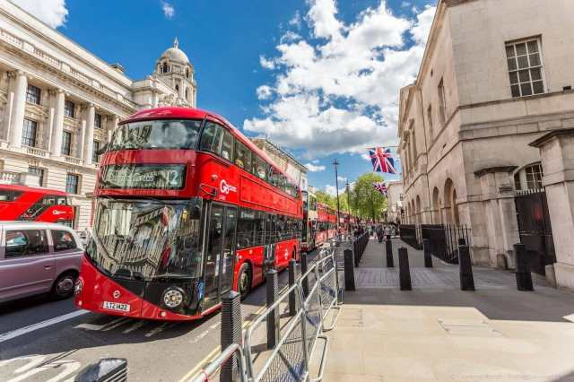 London Transport Nightmare – Wheelchair Accessible Lifestyle