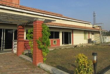 A1 Dhaba - Balasore
