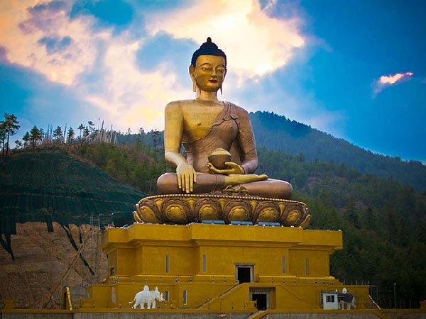 Kingdom Of Bhutan Travel Pics Photographer