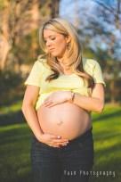 Hibbard Maternity-WM2
