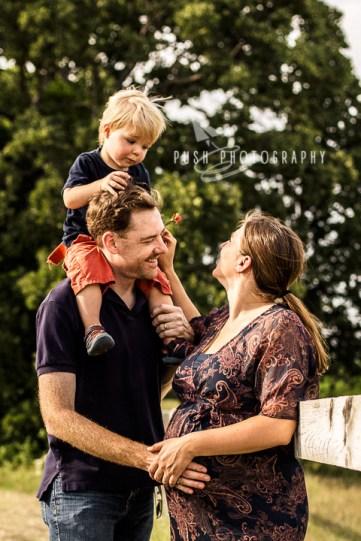 Haynes Maternity WM-11