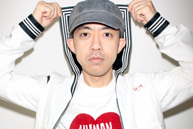 nigo-leaves-bape-after-20-years-1-630x420