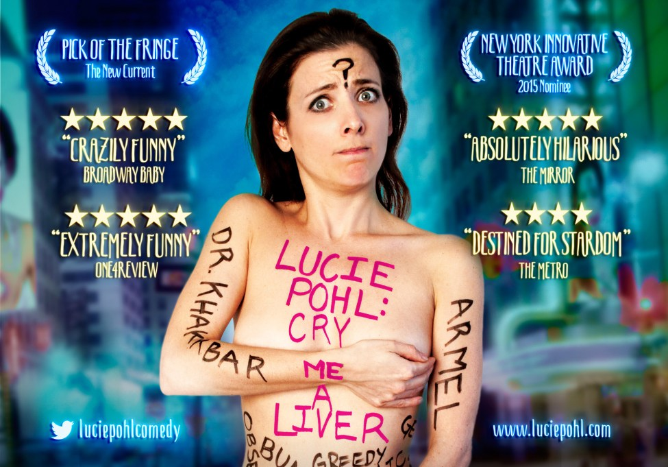 Lucie-Pohl-LUCIE-POHL-CRY-ME-A-LIVER-MAIN-IMAGE-DIGITAL