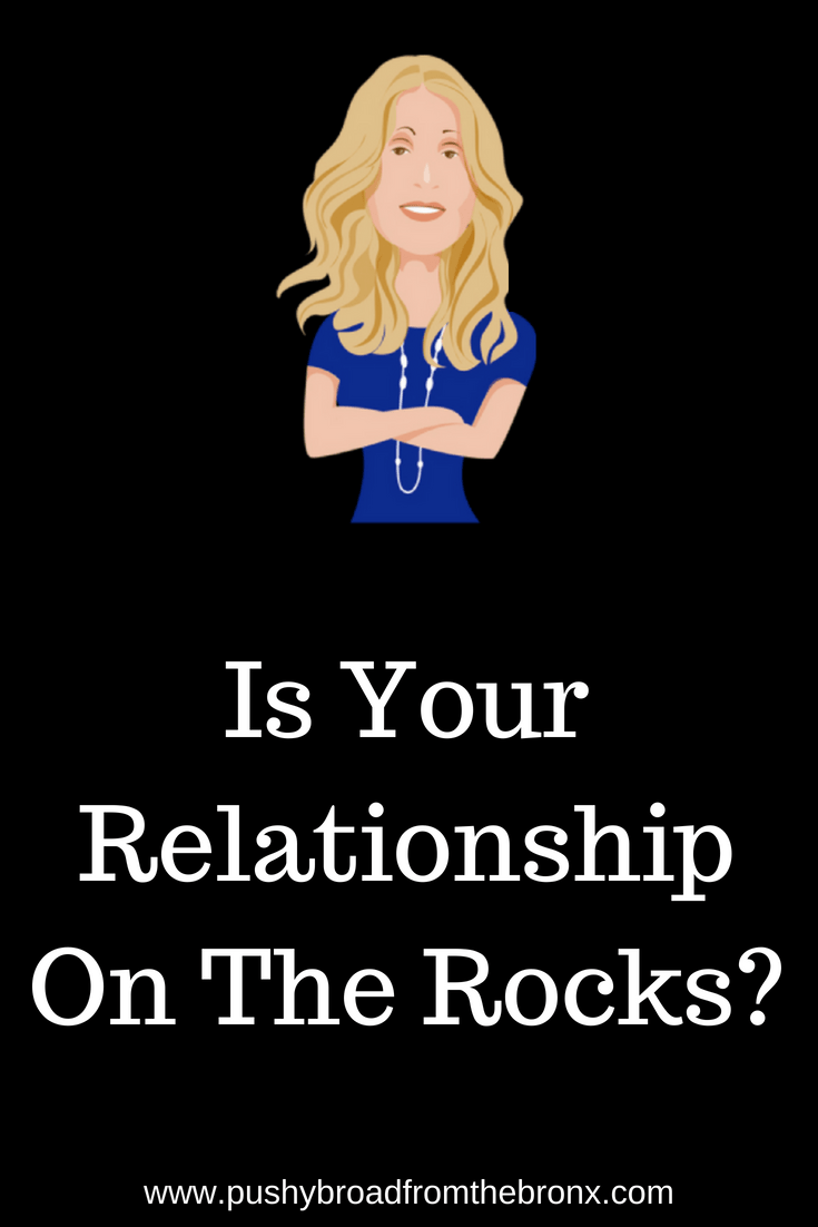My listeners wanted to know how they would know if their relationship was sinking. I\'m answering all of their questions and digging deeper into relationships that may be headed towards calling it quits. #relationships #love #marriage #divorce #lifecoach #coaching #personaldevelopment