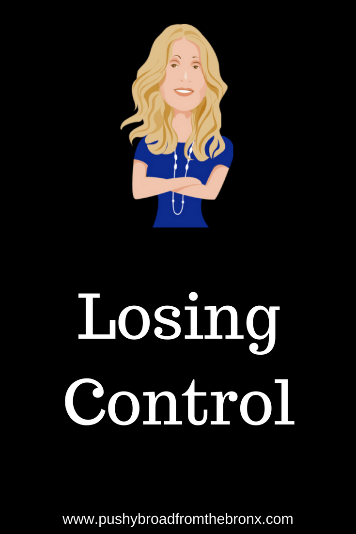 Do you consider yourself a controlling individual? Do people tell you that you are controlling? Are you being controlled by someone else? Is there such a thing about balancing control with life? #personaldevelopment #relationships #selflove #selfcare #control #therapy